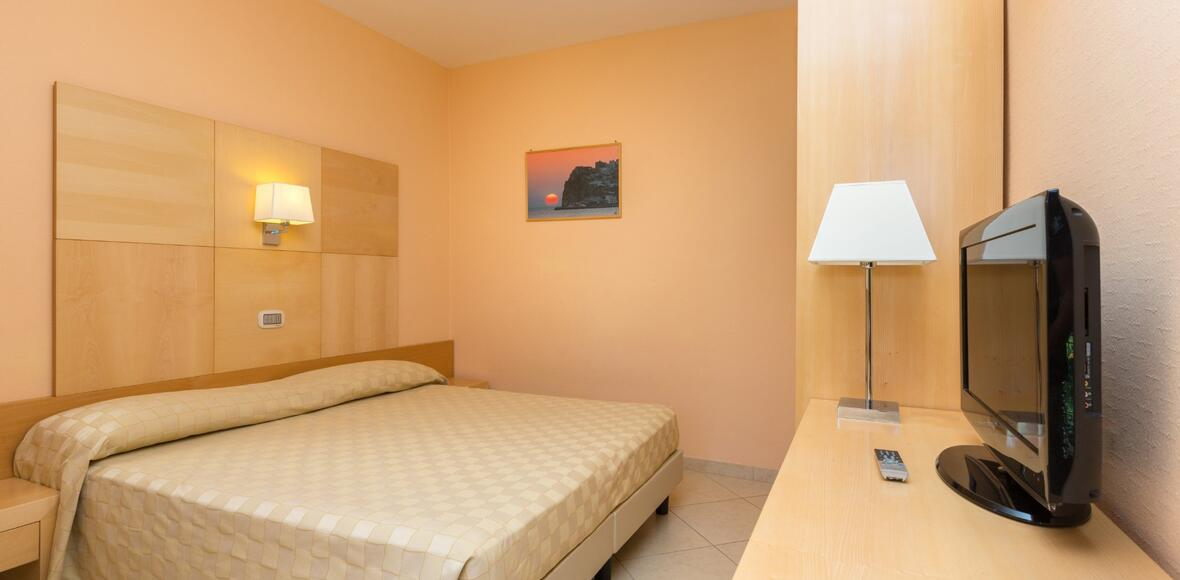 iperviaggi it scheda-gusmay-beach-resort-hotel-cala-del-turco-4534 019