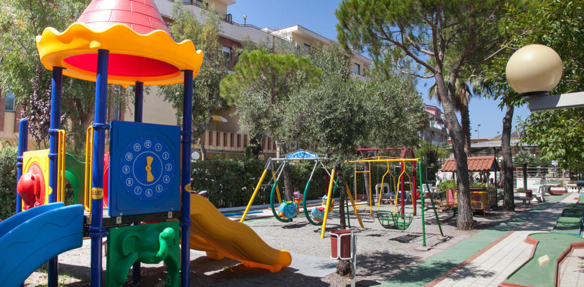 iperviaggi it scheda-apparthotel-residence-riviera-dei-cedri-1206 015