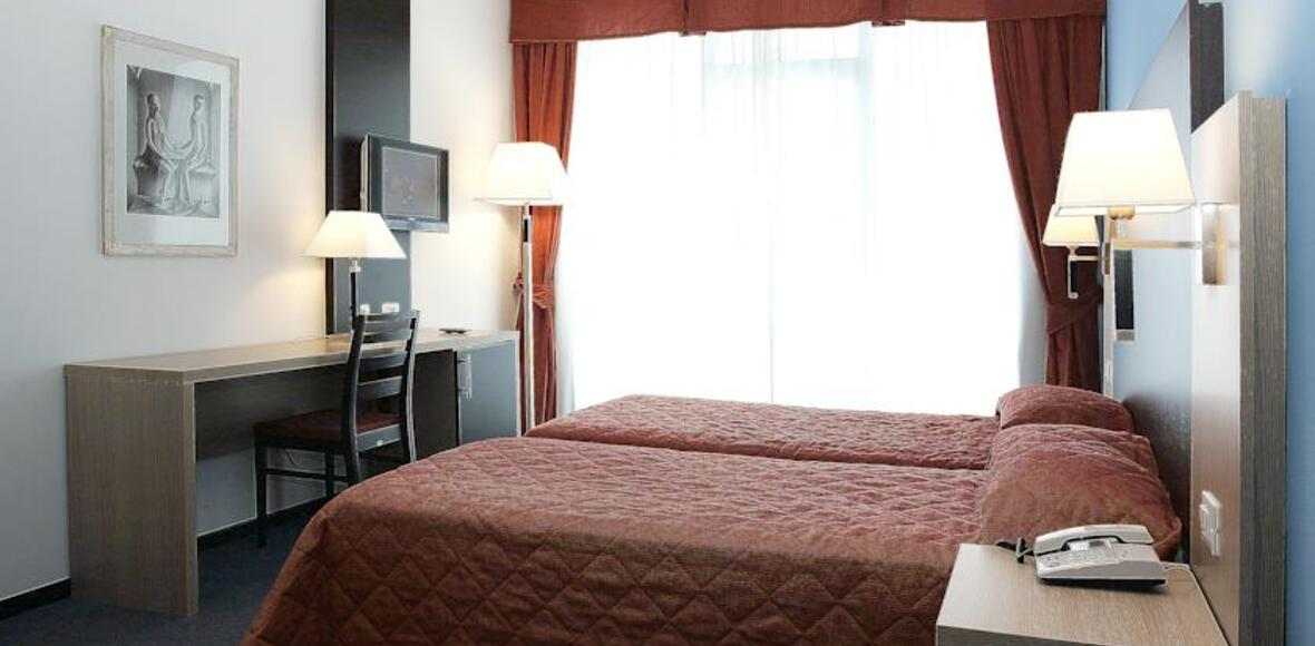 iperviaggi it scheda-hotel-tuscany-inn-4847 014