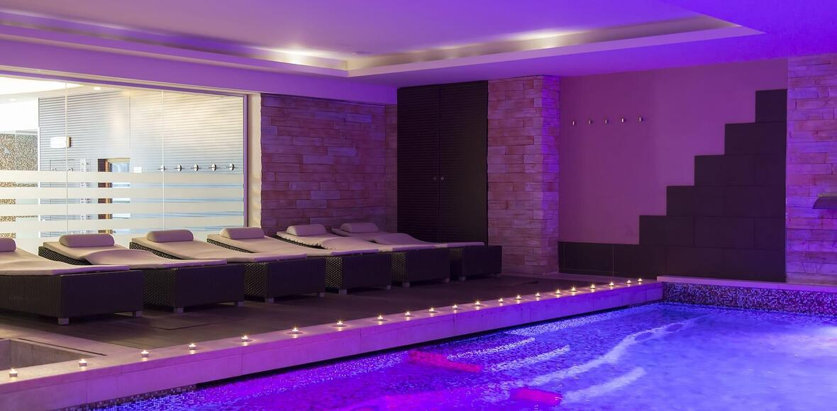iperviaggi it scheda-blu-hotel-acquaseria-5087 022