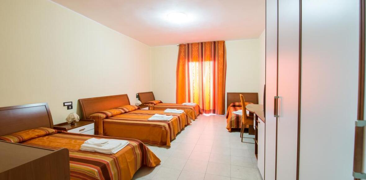 iperviaggi it scheda-villaggio-hotel-santantonio-1688 016