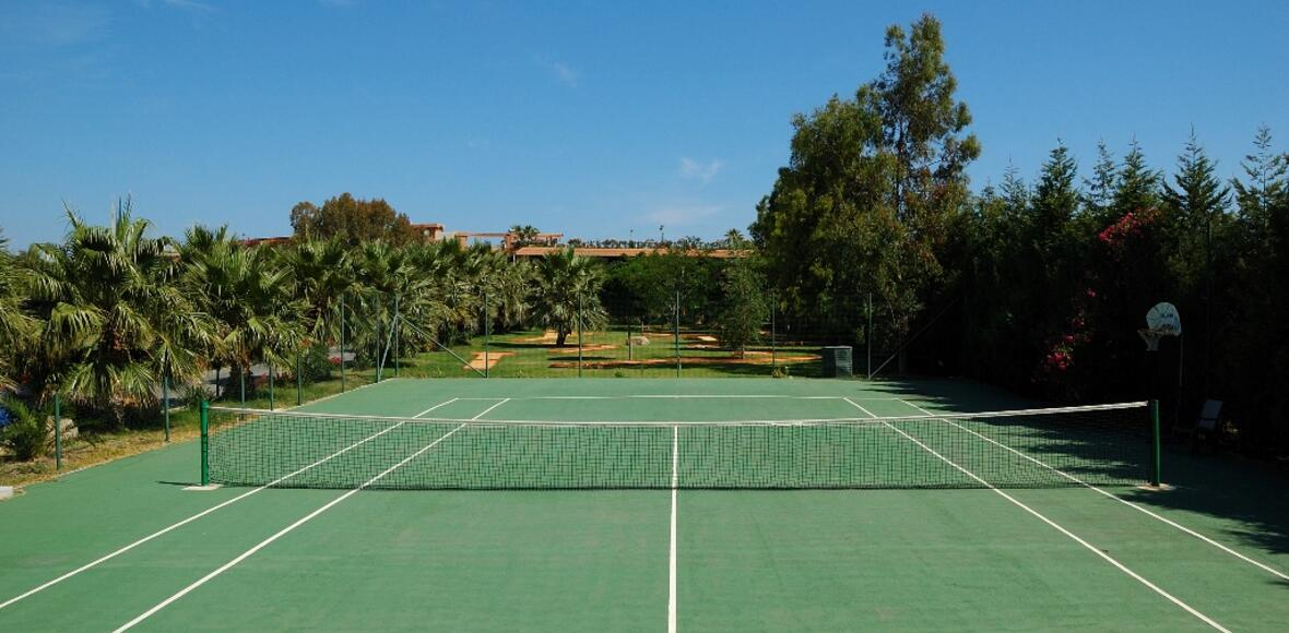 iperviaggi it scheda-acacia-resort-parco-dei-leoni-4408 018
