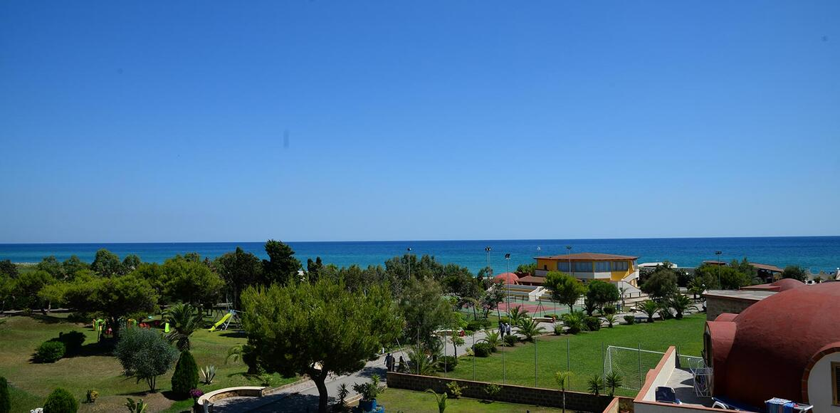 iperviaggi it scheda-nirvana-club-village-hotel-1374 010