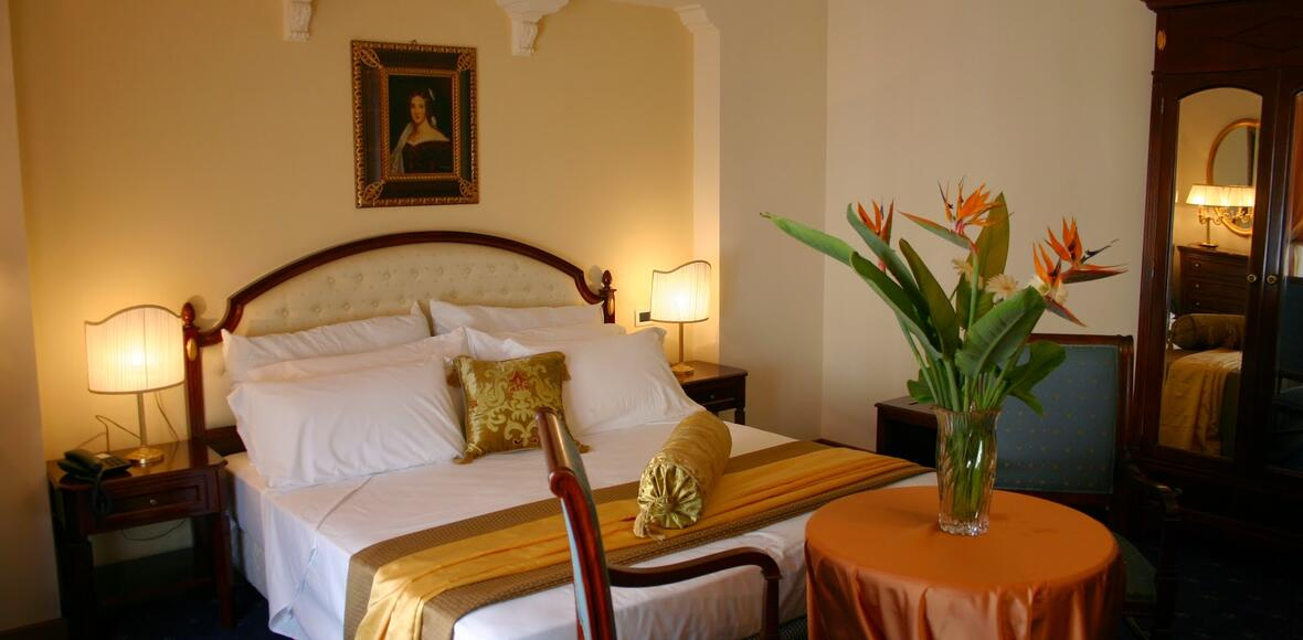 iperviaggi it scheda-grand-hotel-palace-4258 012