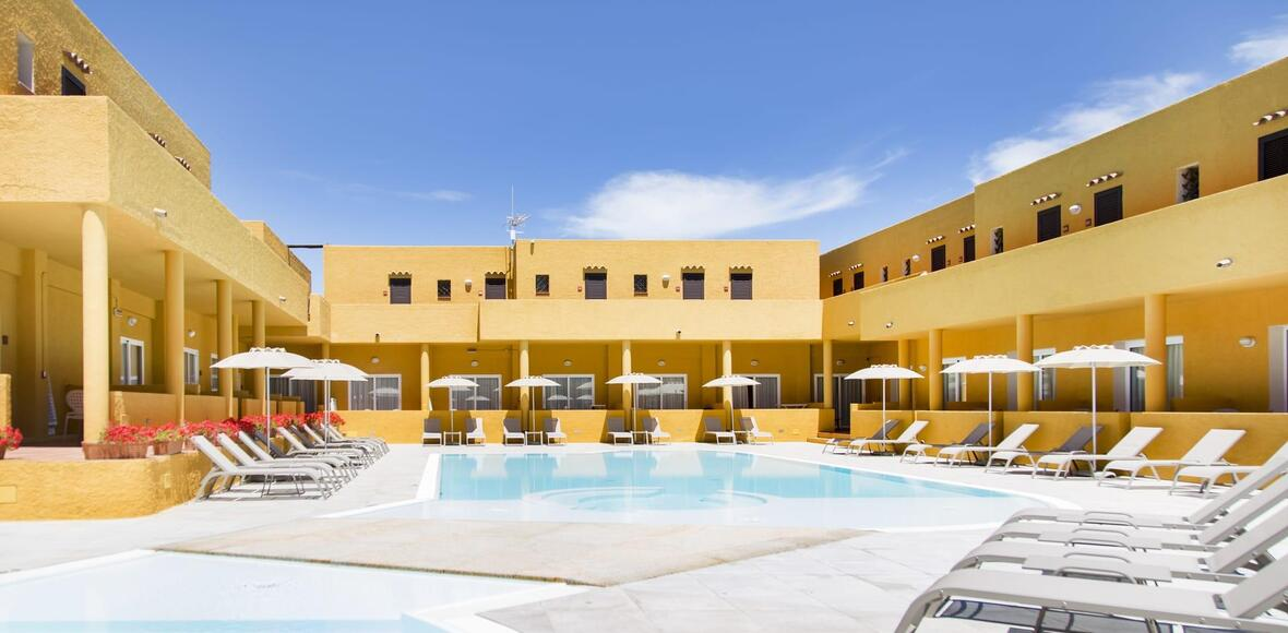 iperviaggi it scheda-blu-hotel-laconia-village-1770 024