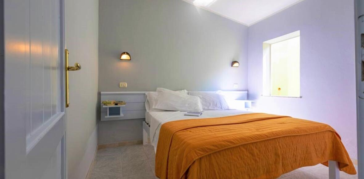 iperviaggi it scheda-villaggio-hotel-green-garden-club-briatico-4289 014