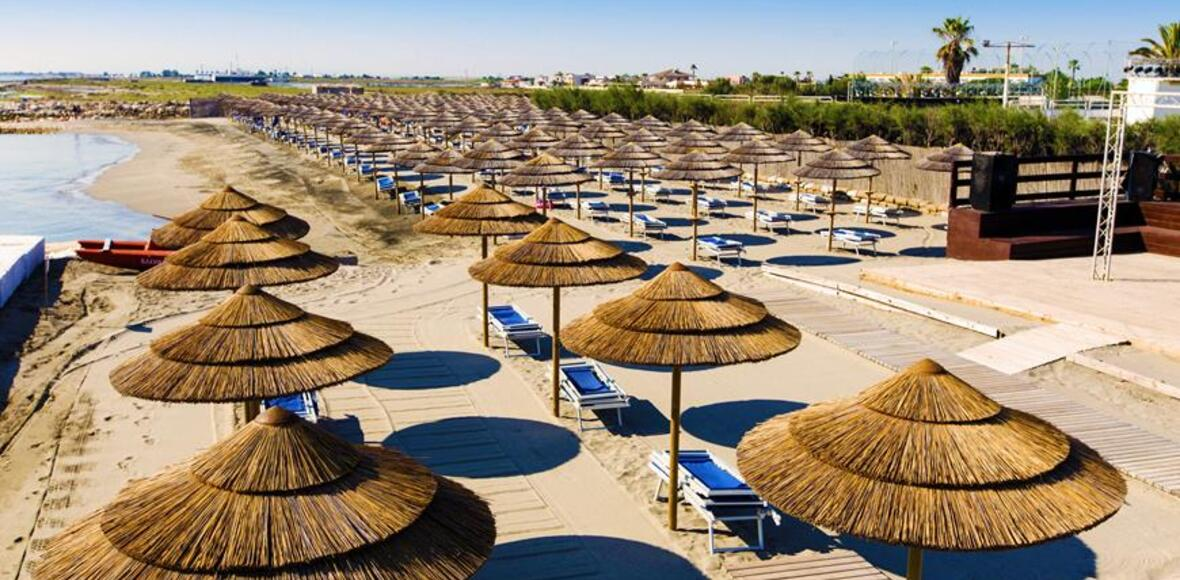 iperviaggi it scheda-villaggio-african-beach-hotel-4542 011