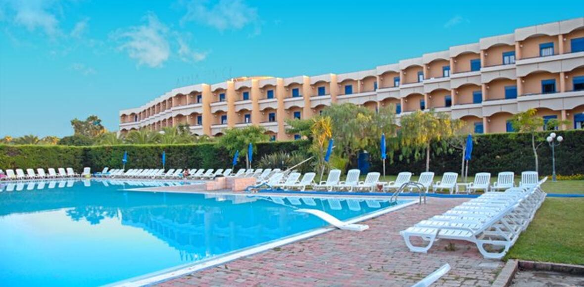iperviaggi it scheda-hotel-araba-fenice-village-4709 011