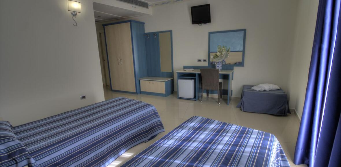 iperviaggi it scheda-grand-hotel-dei-cavalieri-4533 016