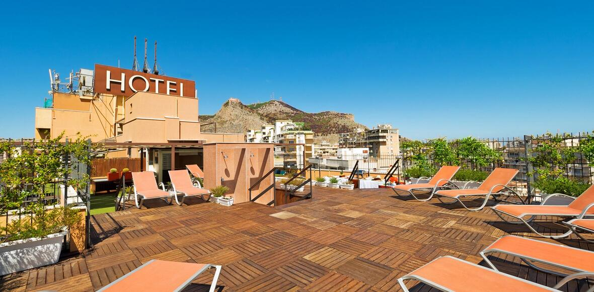 iperviaggi it scheda-astoria-palace-hotel-4251 017