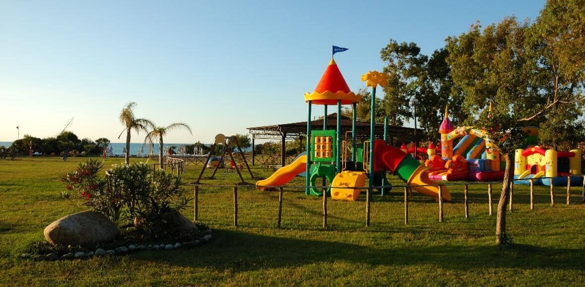 iperviaggi it scheda-acacia-resort-parco-dei-leoni-4408 017