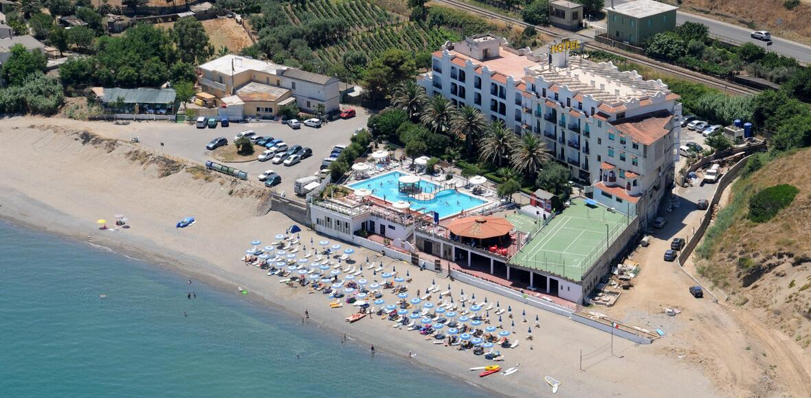 iperviaggi it scheda-hotel-club-costa-elisabeth-4736 011