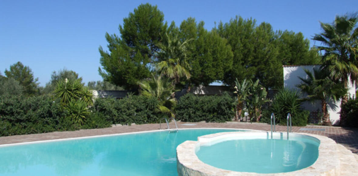 iperviaggi it scheda-hotel-magnolia-vieste-1722 012