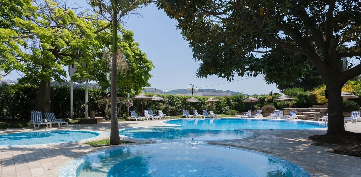 iperviaggi it scheda-park-hotel-valle-clavia-peschici-fg-5051 016