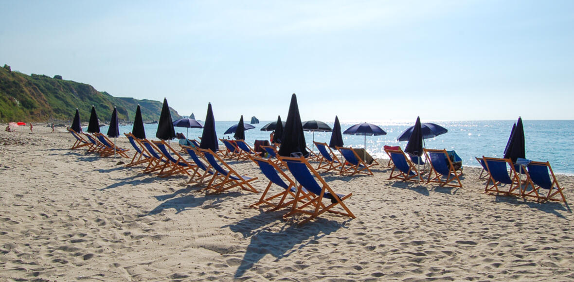 iperviaggi it scheda-villaggio-san-domenico-resort-4577 020