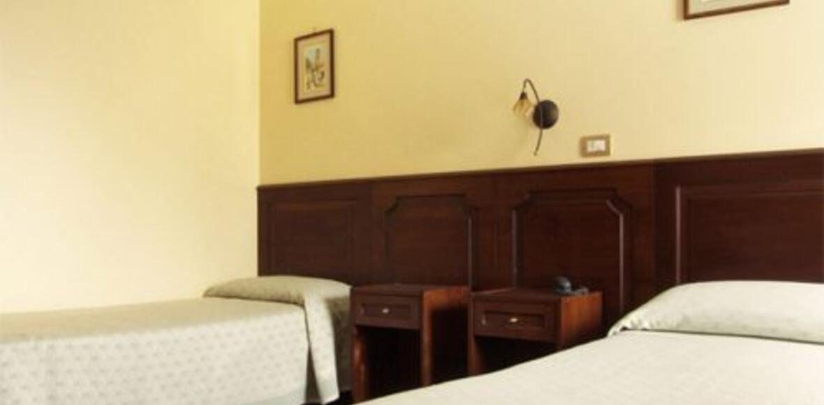 iperviaggi it scheda-hotel-dinas-4643 012