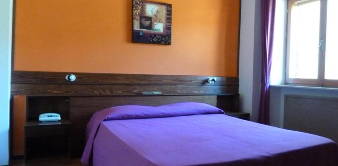 iperviaggi it scheda-hotel-caldora-4869 013