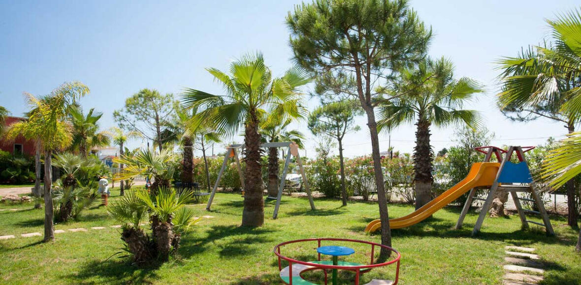 iperviaggi it scheda-villaggio-baiamalva-resort-porto-cesareo-4993 014