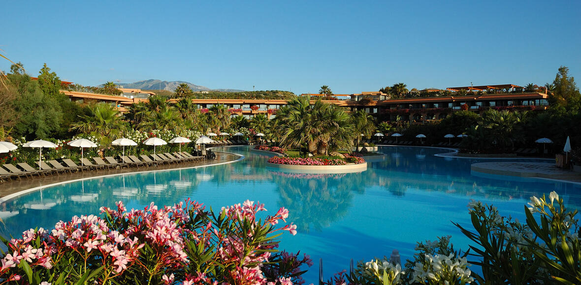 iperviaggi it scheda-acacia-resort-parco-dei-leoni-4408 011