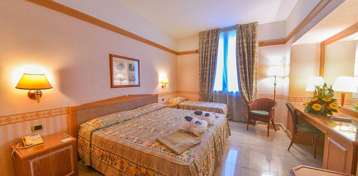 iperviaggi it scheda-grand-hotel-terme-re-ferdinando-ischia-5075 016