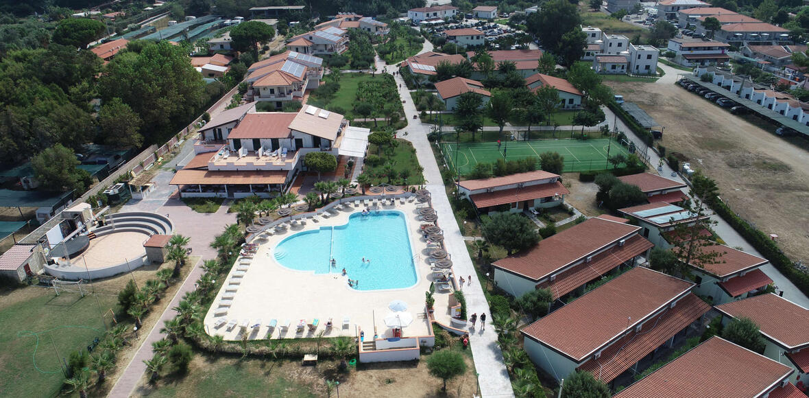 iperviaggi it scheda-villaggio-borgo-marino-albatros-4826 011