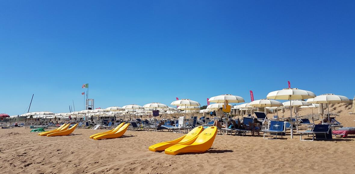iperviaggi it scheda-hotel-paradise-beach-nicolaus-club-4264 020