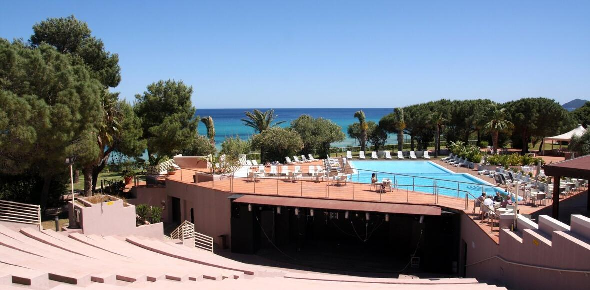 iperviaggi it scheda-free-beach-club-sardegma-1649 021