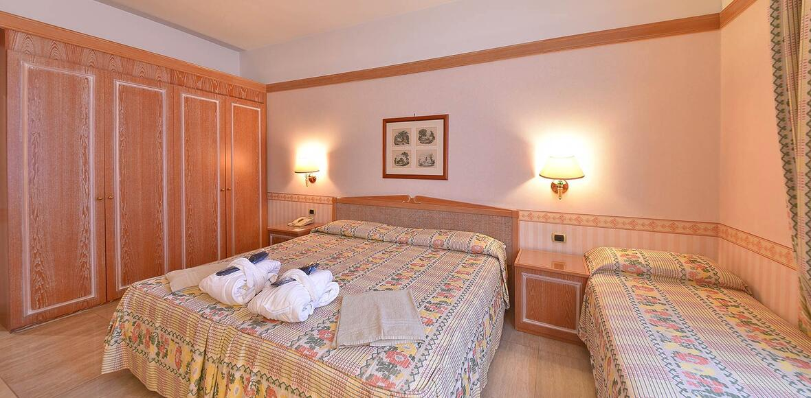 iperviaggi it scheda-grand-hotel-terme-re-ferdinando-ischia-5075 015