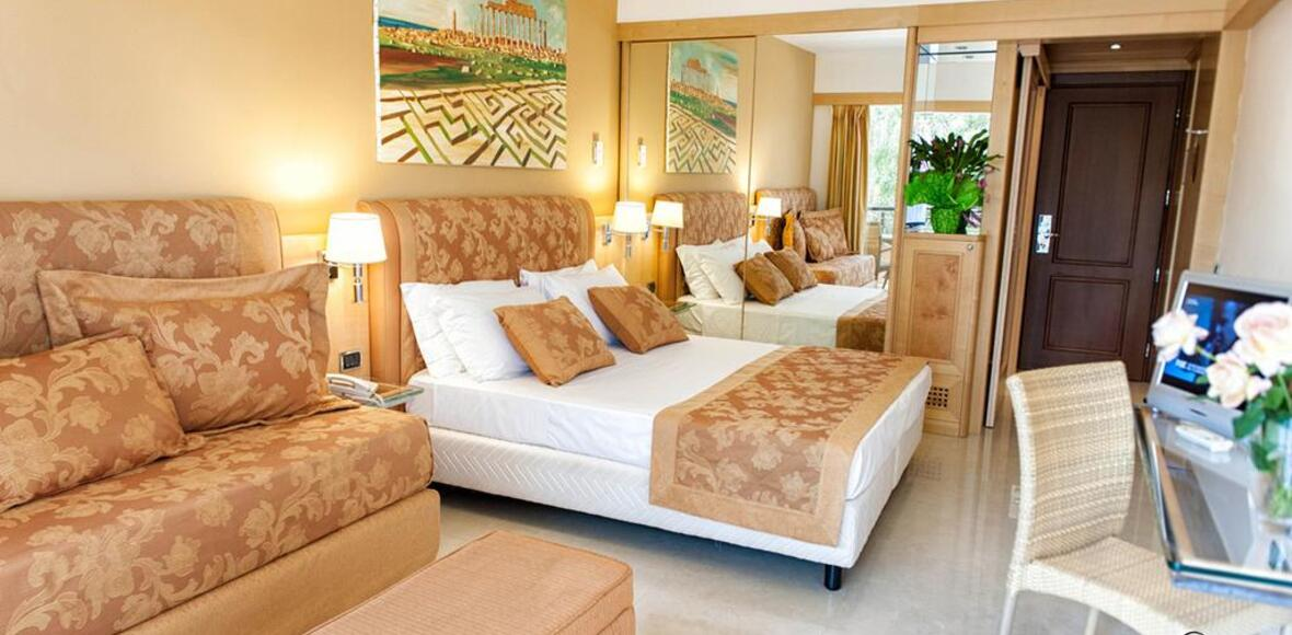 iperviaggi it scheda-acacia-resort-parco-dei-leoni-4408 013