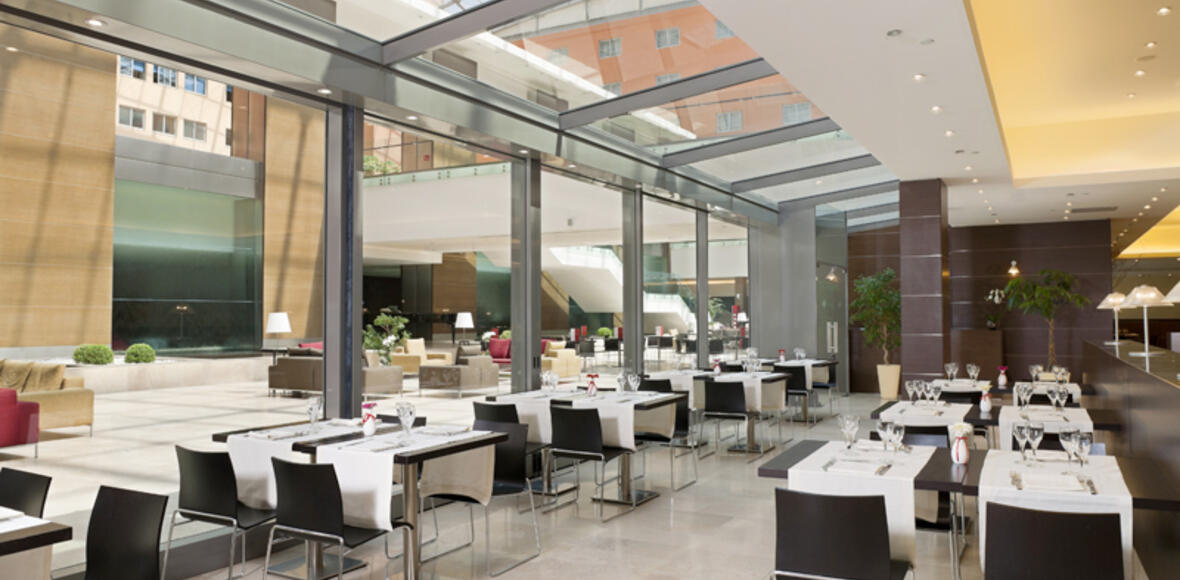 iperviaggi it scheda-hotel-plaza-caserta-4887 020
