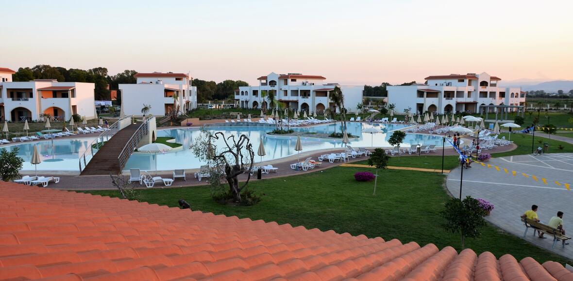 iperviaggi it scheda-villaggio-danaide-resort-5023 011