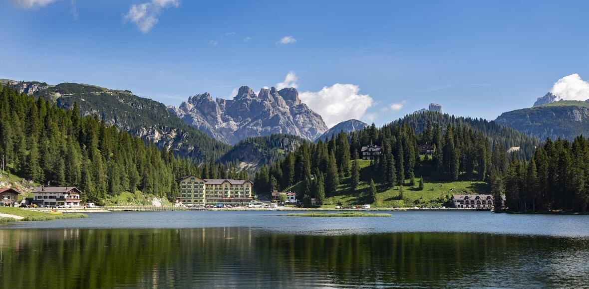iperviaggi it scheda-grand-hotel-misurina-blu-hotels-1810 014