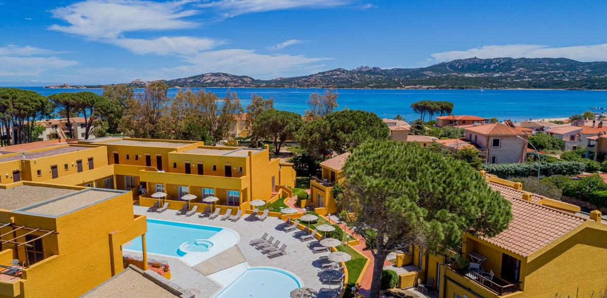 iperviaggi it scheda-blu-hotel-laconia-village-1770 014