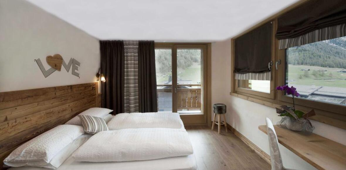 iperviaggi it scheda-hotel-amerikan-livigno-4998 012