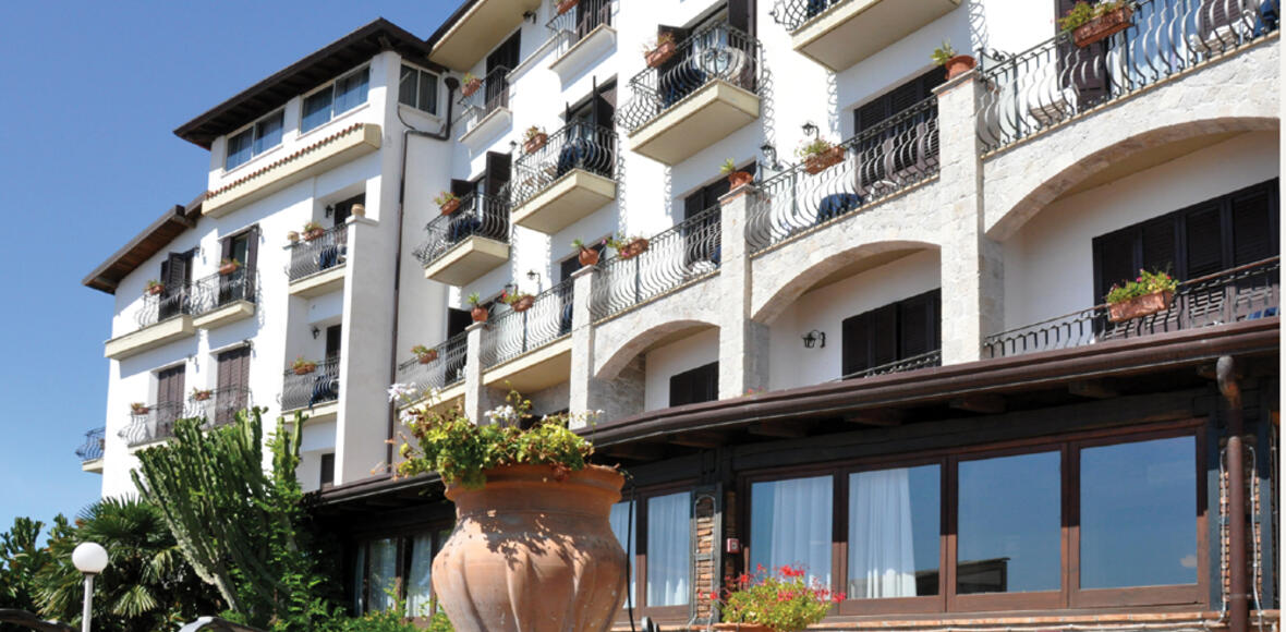 iperviaggi it scheda-hotel-ariston-and-palazzo-santa-caterina-4268 012