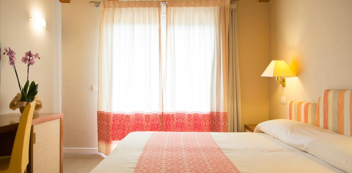 iperviaggi it scheda-blu-hotel-laconia-village-1770 020
