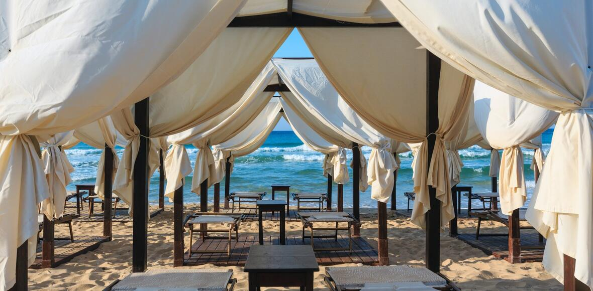 iperviaggi it scheda-portoselvaggio-resort-1585 022