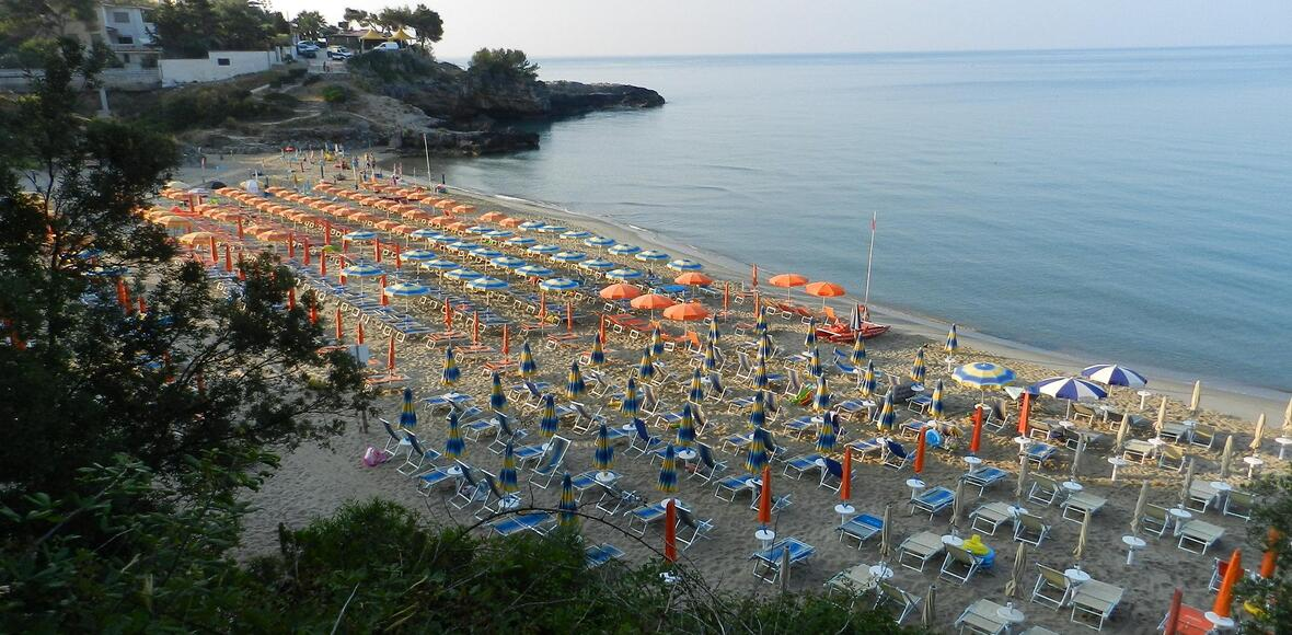 iperviaggi it scheda-hotel-baia-delle-sirene-1213 015