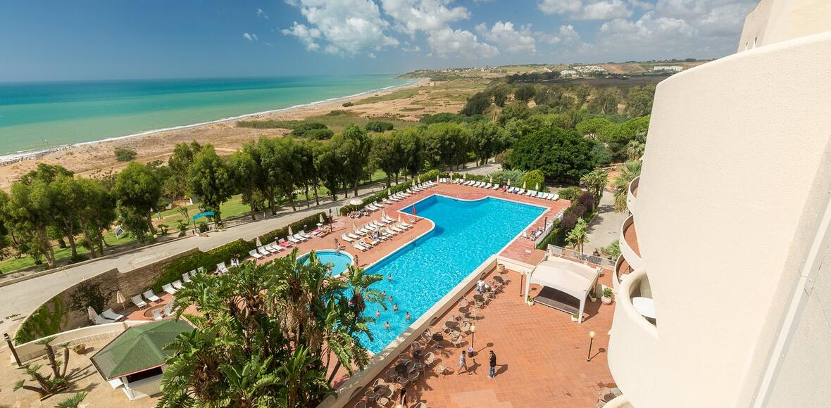iperviaggi it scheda-hotel-paradise-beach-nicolaus-club-4264 012