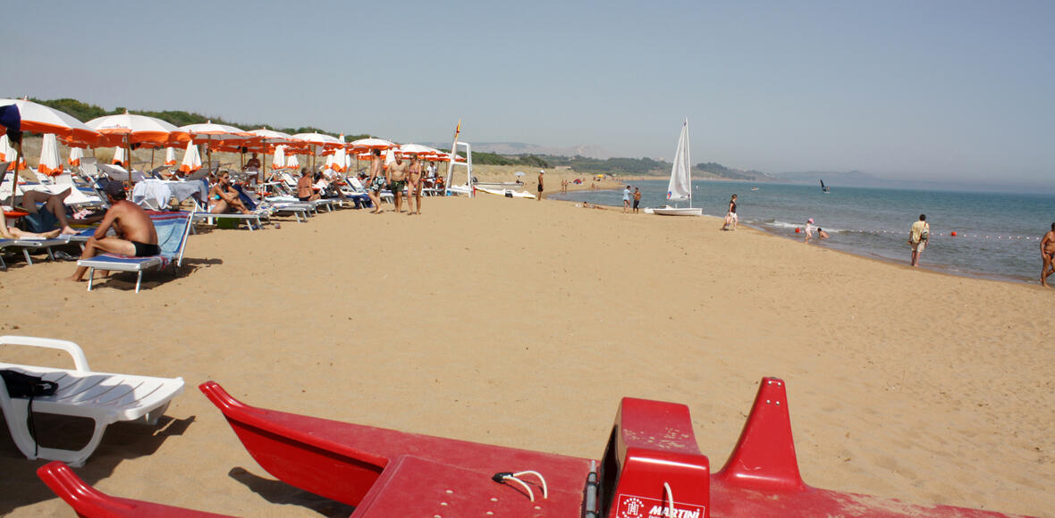 iperviaggi it scheda-costanza-beach-club-4574 018