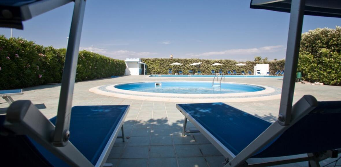 iperviaggi it scheda-hotel-club-stella-marina-sicilia-4966 017