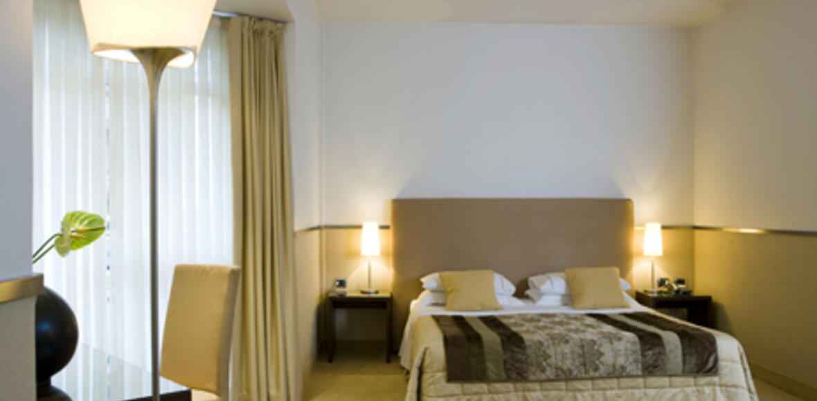iperviaggi it scheda-mini-palace-hotel-viterbo-4855 014