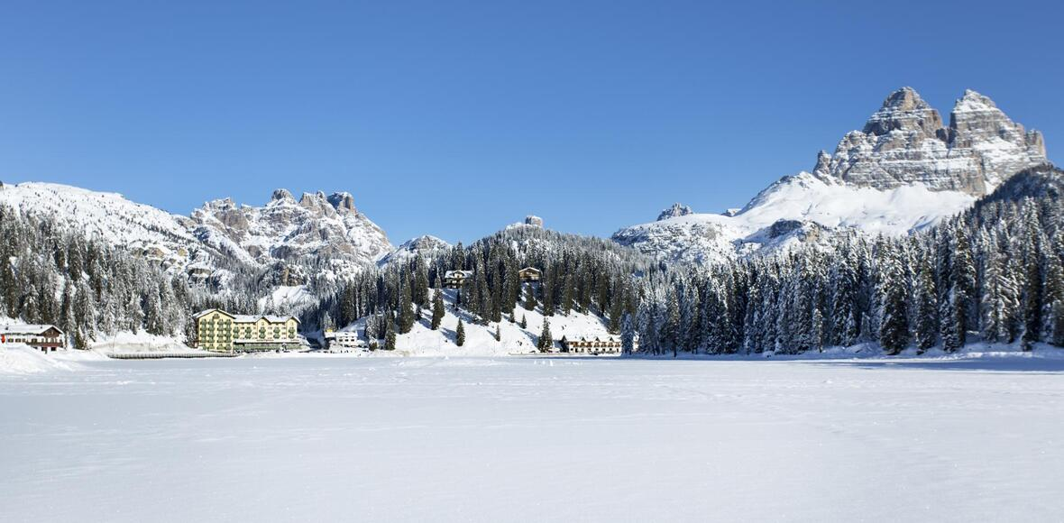 iperviaggi it scheda-grand-hotel-misurina-blu-hotels-1810 012