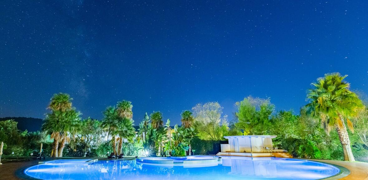 iperviaggi it scheda-gusmay-beach-resort-hotel-cala-del-turco-4534 024