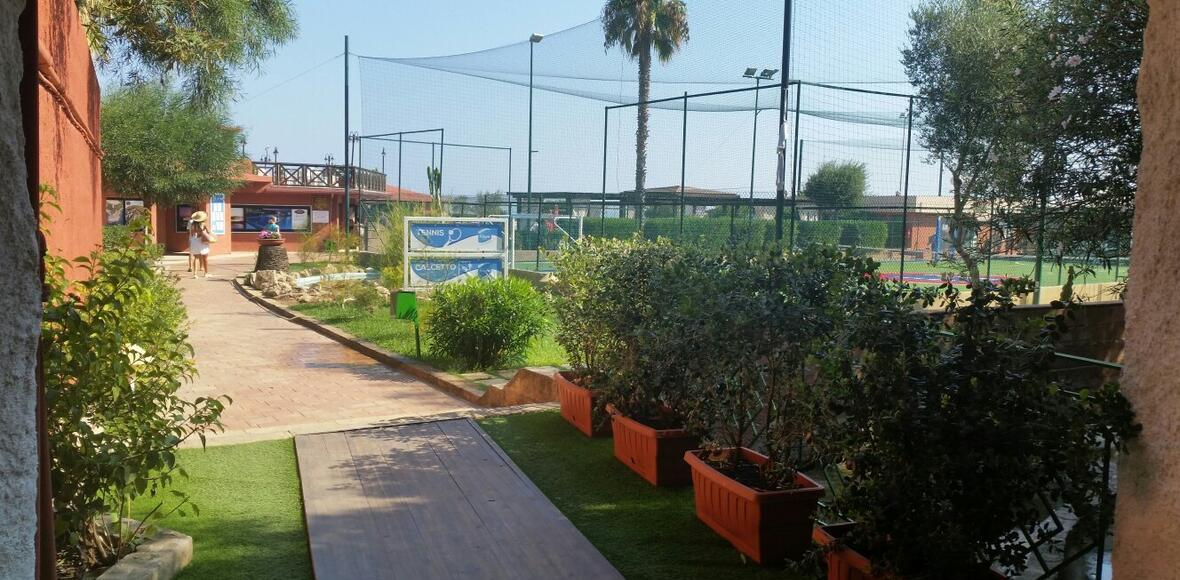 iperviaggi it scheda-villaggio-hotel-casarossa-capo-colonna-4735 018