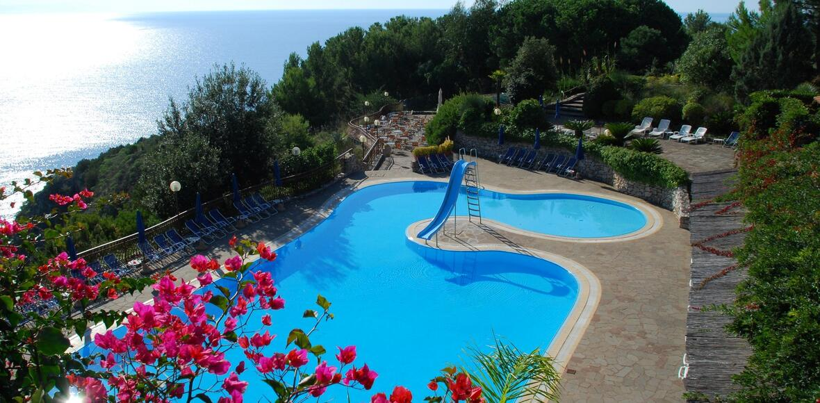 iperviaggi it scheda-kings-residence-hotel-5028 021