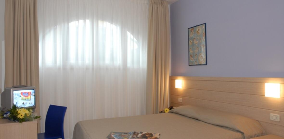 iperviaggi it scheda-hotel-helios-4915 014
