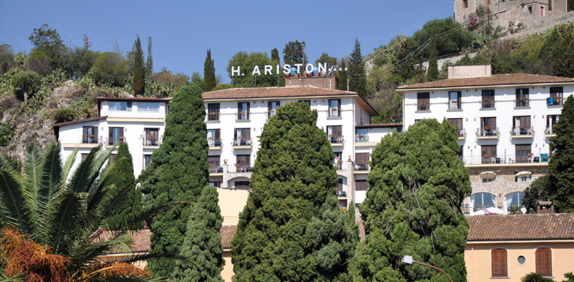 iperviaggi it scheda-hotel-ariston-and-palazzo-santa-caterina-4268 021