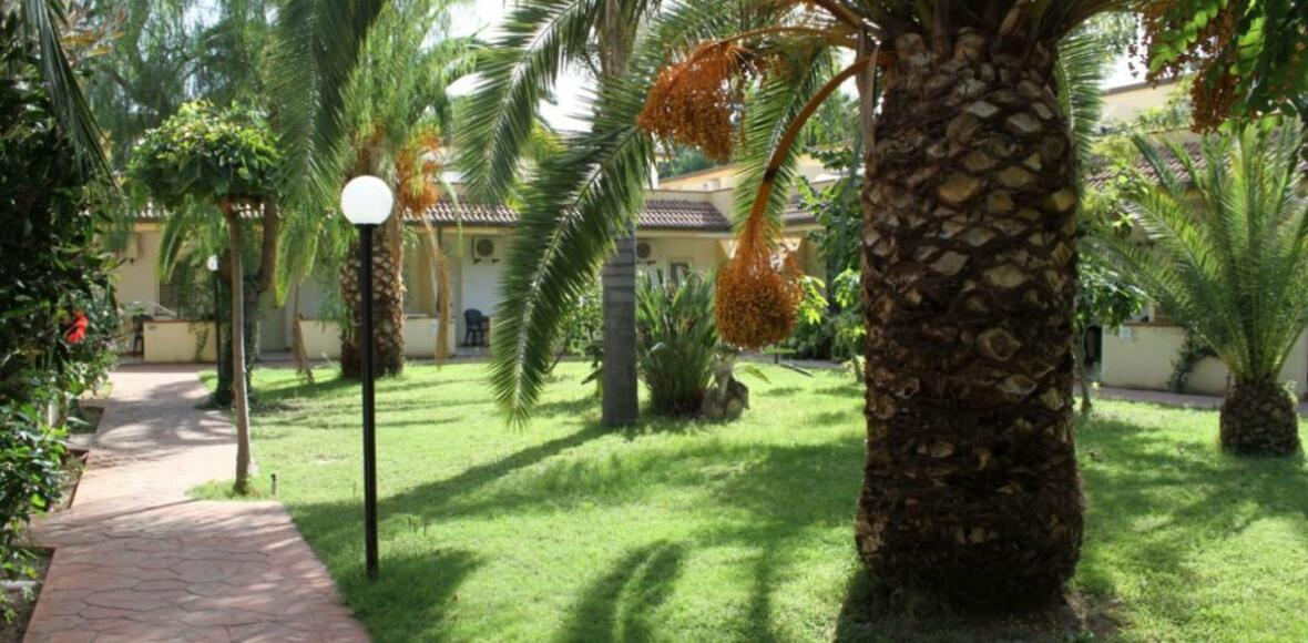 iperviaggi it scheda-villaggio-hotel-green-garden-club-briatico-4289 021