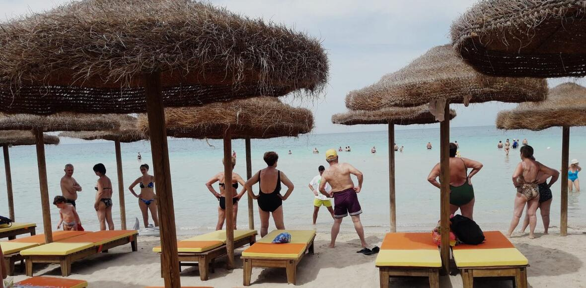 iperviaggi it scheda-villaggio-baiamalva-resort-porto-cesareo-4993 021